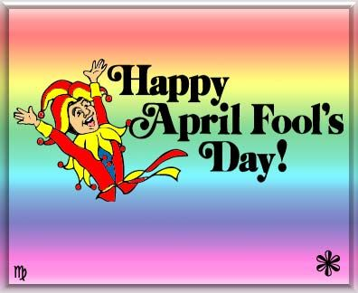 April fool images 6