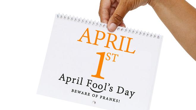 April fool quotes in hindi 3