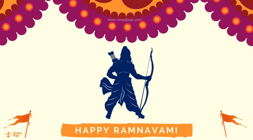 Ramnavmi 1